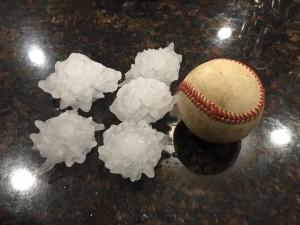 Large_Hail